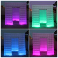 LED-Inflatable-Photo-Booth-Enclosure-RSZ